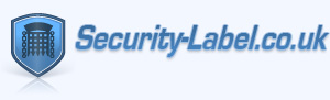 Security-Label.co.uk - Asset Tracking Labels, Security Labels, Property Marking and More!