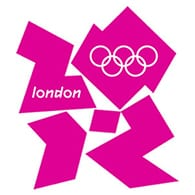 Labels for London Olympics 2012